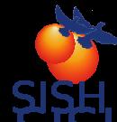 SISH Bristol
